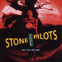 Stone Temple Pilots - Core